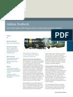 Siemens PLM Atkins Nedtech Cs Z3