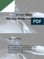 Curso internet HTML basico Unidad I.ppt