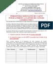 Petition conges annuels.pdf