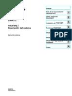 profinet_system_description_es-ES_es-ES.pdf