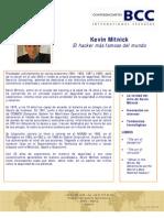 Kevin Mitnick1.pdf