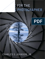Science for the curious photographer.pdf