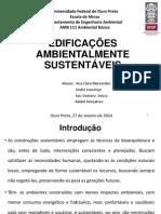 Edificações Ambientalmente Sustentáveis.pptx