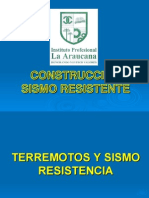 CONSTRUCCION SISMO RESISTENTE.pdf