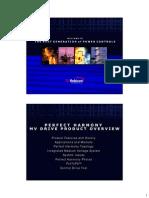 robicon.pdf