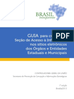Guia_TransparenciaAtiva_EstadosMunicipios.pdf