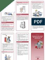 proyeccion de particulas.pdf