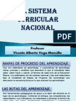 EL_SISTEMA_CURRICULAR_NACIONAL[1].pptx