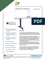 33-005_1012fr.pdf