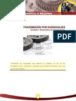 TransmisionPorEngranajes.pdf