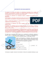 solucion Copy.pdf