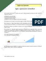 Trabajo y energia ER Copy.pdf