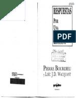 Bourdieu_Respuestas.pdf