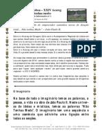 Folha_de_Informações_nº._1