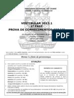 Prova de Conhecimentos Gerais - Gabarito 1 (1).pdf