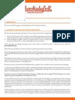 Bases Rockalafell 2014.pdf