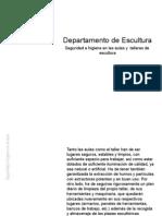 NORMAS_DE_SEGURIDAD.pdf