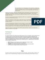 Deming PDCA