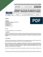 NPT_002-11-Adaptacao_as_normas_de_seguranca_contra_incendio-Edificacoes_existentes.pdf