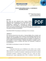 1-INFOINCLUSÃO E PSICOPEDAGOGIA.pdf