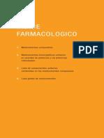 Farmacologia  homeopatica