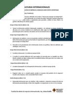 Comentarios empresas.pdf