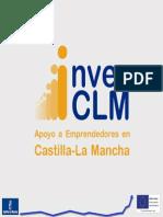 Presentación Inverclm Jornada Albacete.pdf
