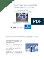 IPEX  presentación- Albacete 04 febrero.pdf