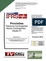 secao_21_provisoes_autoestudo_jan_13.pdf