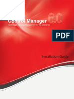 Manual Instalacion Control Manager.pdf