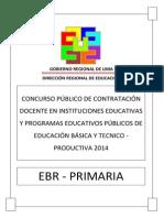 PRUEBA-PRIMARIA.pdf