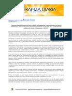 11502-1.9.13_Desarrolla_el_caracter_de_Cristo.pdf