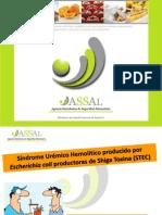TallerETAS-SUH-ASSAL2013.pdf