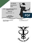 LIVRETO - culto de ação de graças  ORIG.doc