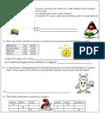 Atividades 6° ano imprimir exercicios provas avaliações (11).pdf