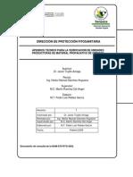 Apendice Tecnico Nom 079 Certificacion de Viveros.pdf