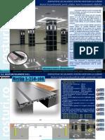 _Catalog_Merlin_20-06-2012