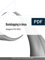 Amos_bootstrapping_20100630.pdf