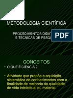 METODOLOGIACIENTIFICA.ppt