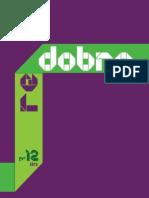 Revista reDobra no12 2013.pdf