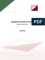 Arranque de motores en Digsilent.pdf