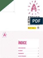 Programa de Ateneo Mucha Vida.pdf