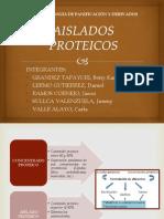 aislados proteicos.pdf