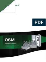 recloser - OSM15-27-38 Brochure es NOJA-560-03.pdf