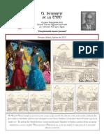 REVISTA PARA IMPRESIÓN a.pdf