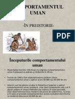 COMPORTAMENTUL UMAN.pptx