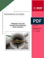 parques-eolicos.pdf