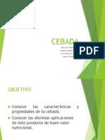 cebada.pdf