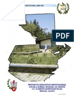 Proyecto ENRO 2007-2008.pdf