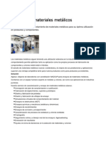 Ensayos_de_materiales_metalicos.pdf
